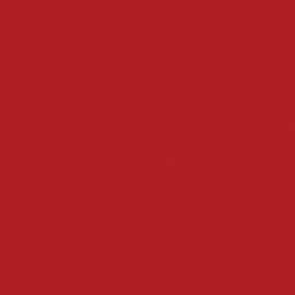 Vernice spray rosso Deco Matt RAL 3000 150 ml