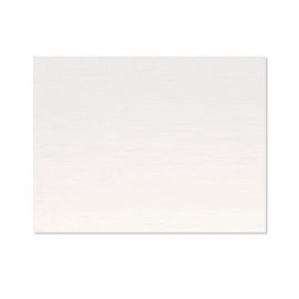Cartone telato 30 x 24 cm