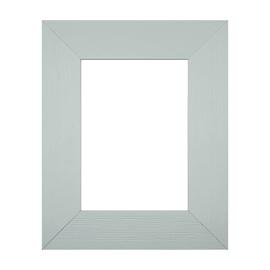 Cornice Mia Inspire bianco 13 x 18 cm