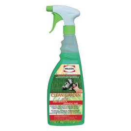 Pulitore antistatico erba sintetica