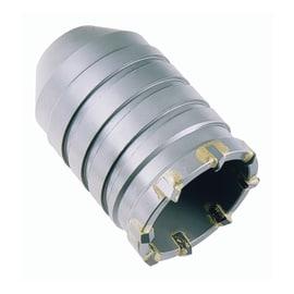 Corona perforatice a tazza Ø 100 mm