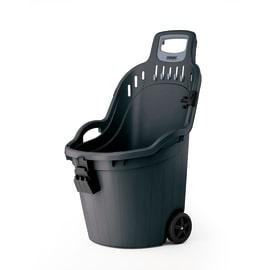 Carriola Helpy cart 50L