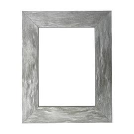 Cornice Color argento 10 x 15 cm
