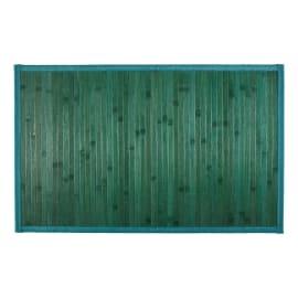 Tappetino cucina antiscivolo OPEN verde 50 x 110 cm