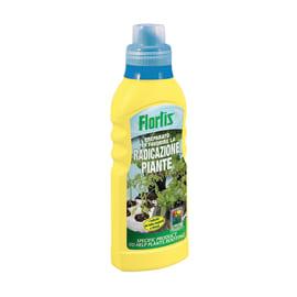 Radicante Flortis 500 g