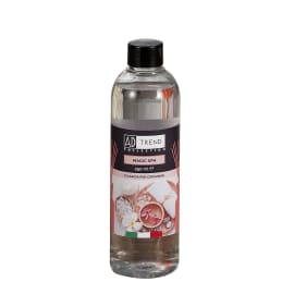 Essenza relax 250 ml