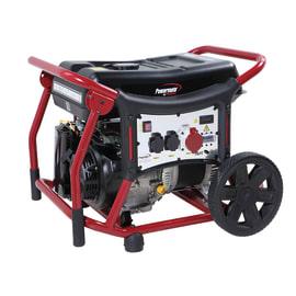 Generatore di corrente Powermate by Pramac WX6250 6,1 kW