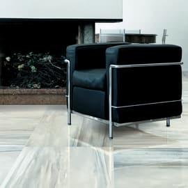 Piastrella Lux 60,5 x 60,5 cm grigio