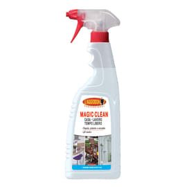 Pulitore spray Maggiordomo Magic Clean 750 ml