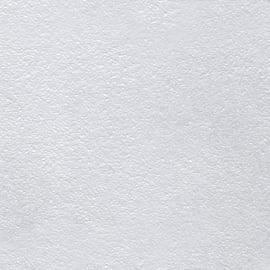Pittura ad effetto decorativo Perla Grafite 1,5 L