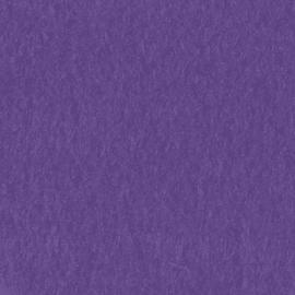 Feltro viola lavanda 30 x 30 cm