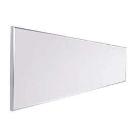 Pannello Led L 30 x H 120 cm