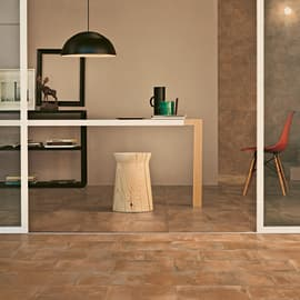 Piastrella Maison 21 x 18,2 cm