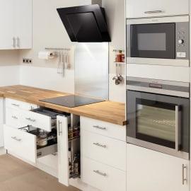 Accessori Cucina Torino