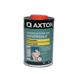 Sverniciatore universale Axton 1 L