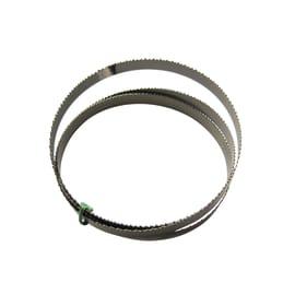 Lama per sega a nastro per metallo 1140 mm
