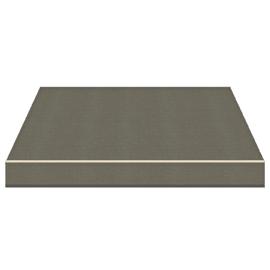Tenda da sole a caduta cassonata Tempotest Parà 240 x 250 cm verde Cod. 926/62
