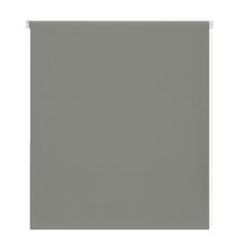 Tenda a rullo Amy grigio 45 x 250 cm