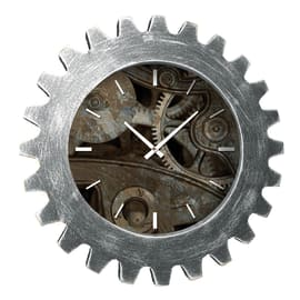 Orologio Elettra 29x29