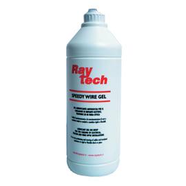 Lubrificante Raytech 1 L