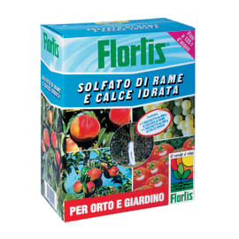 Fungicida Flortis 1 kg