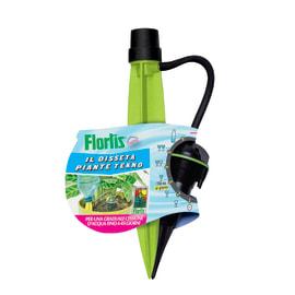 Irrigatore Disseta piante Tekno Flortis