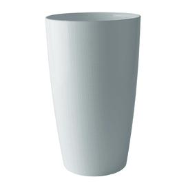 Vasi Rettangolari Plastica Leroy Merlin.Vasi Da Interno Prezzi E Offerte Online Leroy Merlin 3