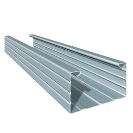 Tasselli profili montanti accessori per strutture in for Pareti cartongesso leroy merlin