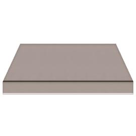 Tenda da sole a bracci Tempotest Parà 300 x 210 cm beige Cod. 94/15