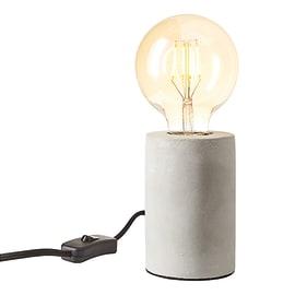 Lampada da tavolo Ralee