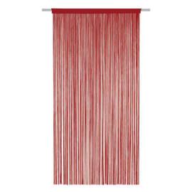 Tende Porta Finestra Ikea.Tende Da Esterno Per Porte In Legno Plastica Poliestere Pvc A Fili