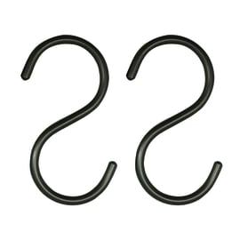 Gancio L 5,5 cm