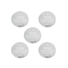Pila speciale alcalina CR2032 Lexman