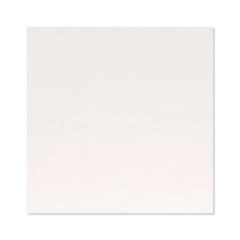 Tela in cotone 30 x 30 cm