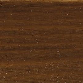 Stucco per legno Syntilor rovere scuro 250 g