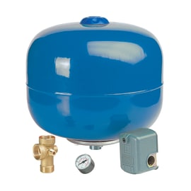 Kit idrosfera