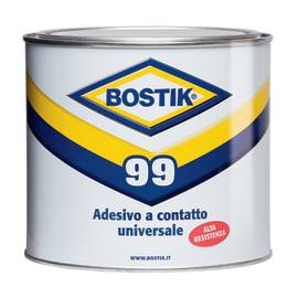 Colla a contatto 99 Bostik 400 ml