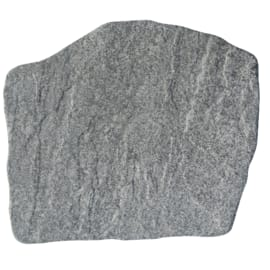 Passo giapponese gres porcellanato grigio Grigioni