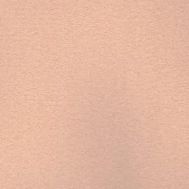 Pittura ad effetto decorativo Vento di sabbia Ambrato 1,5 L