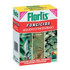 Fungicida Flortis 10 ml