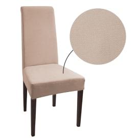 Cuscini per sedie da cucina : prezzi e offerte