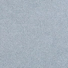 Piastrella 40 x 60 cm Serena bancale da 13.94 mq, spessore 4 cm