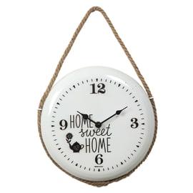 Orologio Cigno 26,5x37