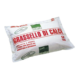 Grassello di calce Gras Calce 25 kg