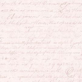 Carta Da Parati On Line Prezzi Offerte E Vendita Per Tappezzerie