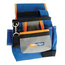 Cintura per utensili