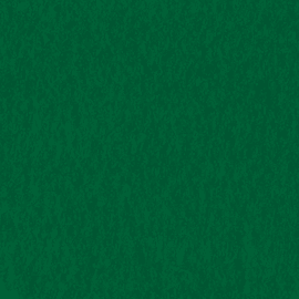 Feltro verde smeraldo 30 x 30 cm