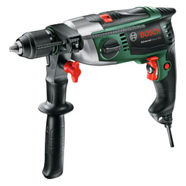 Trapano a filo Bosch Advanced impact 900, 900 W