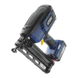 Chiodatrice Rapid Cordless BN64 pro