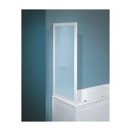 Pareti vasca e accessori prezzi e offerte leroy merlin for Leroy merlin parete vasca bagno